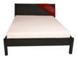 memory foam,mattresses,memorry foam mattress,memory foam topper,tempur-pedic mattress,sleep,