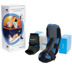 Aircast Round The Clock Reiief for Plantar Fasciitis