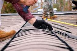 Roof Repair Jacksonville Florida | Florida Roof Contractors