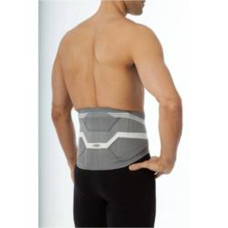 DonJoy Elastic Back Support