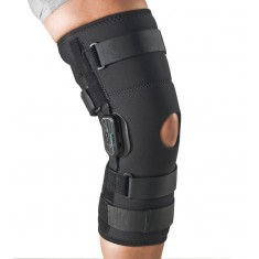 DonJoy Playmaker ACL Knee Brace