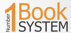 Number One Book System reviews