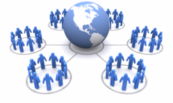 Apache Leads Provides Leads From Around The World