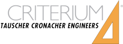 Criterium Tauscher, Cronacher Engineers has been providing building and home engineering to the New York Area since 1957.