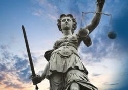 GranuFlo attorney