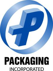 Packaging Incorporated