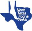 North Texas Foot & Ankle, Podiatry Practice Irving, Texas