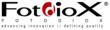 Fotodiox Logo