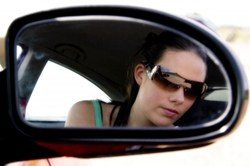 Young Drivers Facing High Insurance Costs