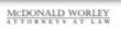 $3.35 Million Awarded in First Transvaginal Mesh Trial Verdict:...