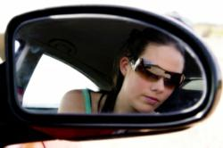 Improved Training For Young Drivers