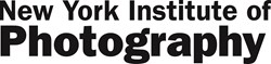 New York Institute of Photography Launches Online Professional Photography Course