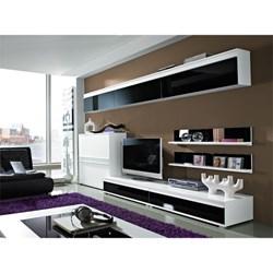Ceo Asad Shamim Announces Company Milestone Achievement Furniture