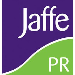 Jaffe PR - Moving Law Firms Up the Public Reputation Curve