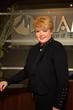 Teresa King Kinney, MIAMI CEO