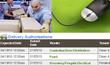 Loading Dock Software