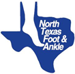 Podiatry Practice Irving, Texas