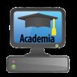 Liquidware Labs Announces Buffalo Public Schools District Utilizes...