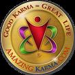 http://www.AmazingKarma.com