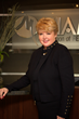 Miami Realtors to Host International Real Estate Congress