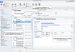 Activity preview within ActivityTools for Microsoft Dynamics CRM 2011