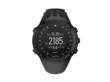 suunto ambit, military watch