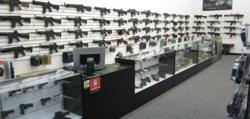 Twin Cities Airsoft Store