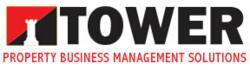 Tower PBMS logo