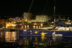 Esimit Europa  2