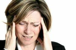 Are you fed up with the misery of chronic migraines? Botox is now available on the NHS