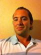 Mid Atlantic Territory Manager for Long Island, New Jersey, Pennsylvania, Delaware, Maryland and Virginia, Chris Carbone