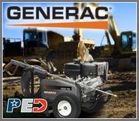 generac pressure washer, generac pressure washers, generac power washer, generac power washers