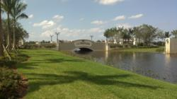 The Bridges Entry