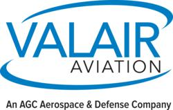 Valair Aviation