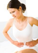 stomache pains