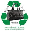 Lovers Of Designer Fashion Go Green Through Consignment Stores