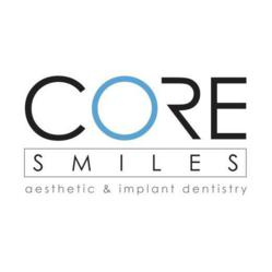 Core Smiles - Cosmetic Dentists NYC