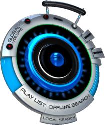 A free media player download, AK Player