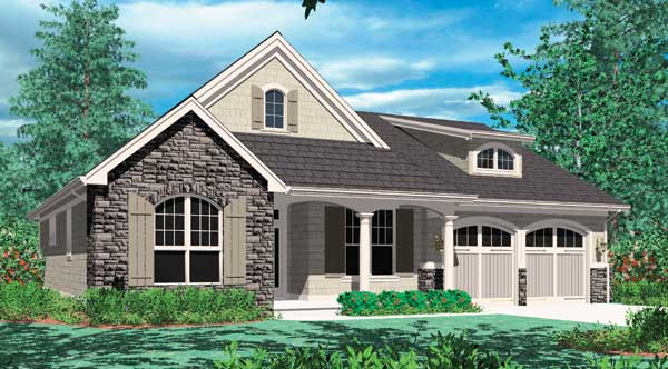 Demand for small house plans under 2 000 sq ft continues for Farmhouse plans under 2000 sq ft