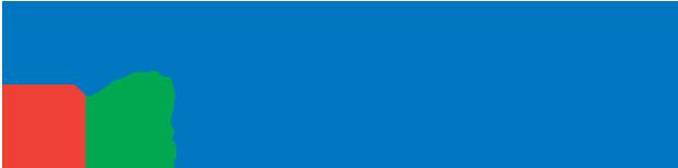 Azalea Health Innovations provides electronic health records ...