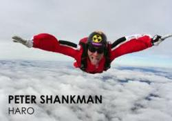 Peter Shankman, Crowdfunding BootCamp, Social Media, Networking,