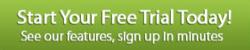 Virtual Phone Number Free Trial