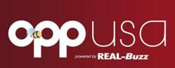 Opp USA is the resource for real estate professionals who want to do business globally