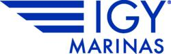 IGY Marinas - Luxury Yacht Marina Acquisition, Servicing, and Management