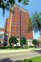 South Shore Apartments | Chicago Rentals | TLC Management