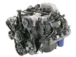 Remanufactured Diesel Engines for Sale