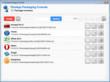 Liquidware Labs ProfileUnity FlexApp