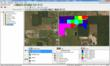 AFS Mapping & Records provides a field record-keeping, mapping and analysis solution for growers to help producers make better management decisions about yield data, soil types, soil test results, hyb