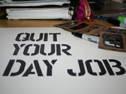 How to Quit Your Job | Start an Online Business