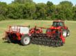 Case IH Twin-Row Planters Offer Innovative Technology